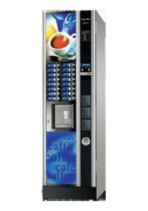 Vending_Machine_Necta_Kikko_Max_caffè