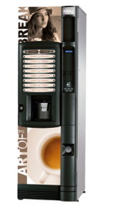 Vending_Machine_Necta_Kikko_coffee