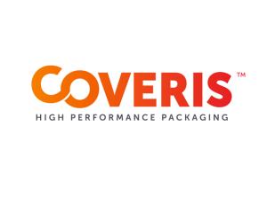 logo_coveris